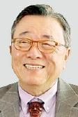 장일무 교수, WHO 자문위원 재선임