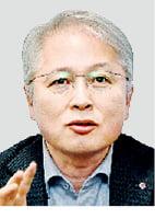 권봉석 사장, LG전자 대표이사로
