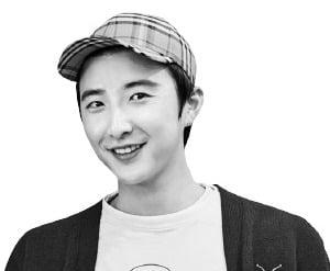 [마켓인사이트] 블랭크코퍼레이션 남대광 대표, 임직원에 회사 지분 10% 증여