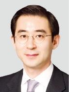 갤럭시아SM 대표에 '효성맨' 이반석 선임