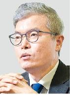 """""""증시 아직 불안정…채권 싸게 담을 기회"""""""