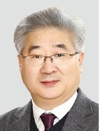 전국진 前부장판사, 다담대표