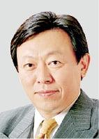 신동빈 회장