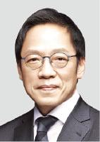 정태영 부회장