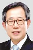 삼표그룹 총괄부회장 배국환 前 차관