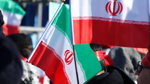 이란, 코로나19로 자국민에 '한국 여행 자제' 권고
