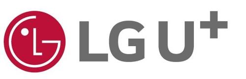 KT·LGU+, 코로나19 피해 대리점 임대료 감면 등 지원