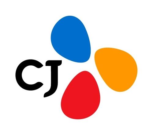 CJ그룹, 전국 공부방에 3억원 상당 먹거리 지원