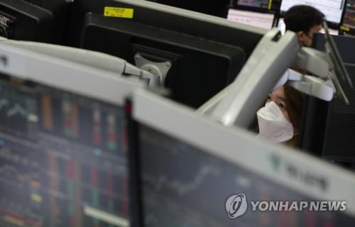 대구·경북지역 은행 영업점 코로나19로 영업시간 단축