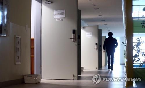 """대구시 """"경증환자 격리치료 시설 3곳 추가 확보"""""""