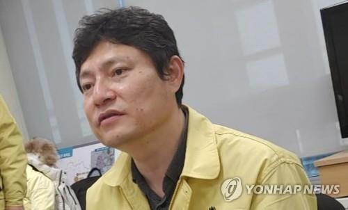 전북도, 전주 신천지교회 예배 참석 신도 확진에 바짝 긴장