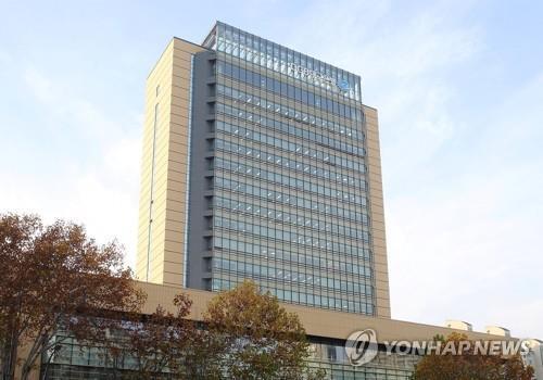 코로나19로 대구은행 3개 지점 폐쇄…본점은 영업 재개