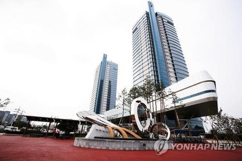 한국철도 노사 대구시에 성금 2억원…코로나19 극복 동참