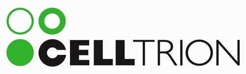 셀트리온그룹, 코로나19 피해 지자체에 성금 10억원 전달