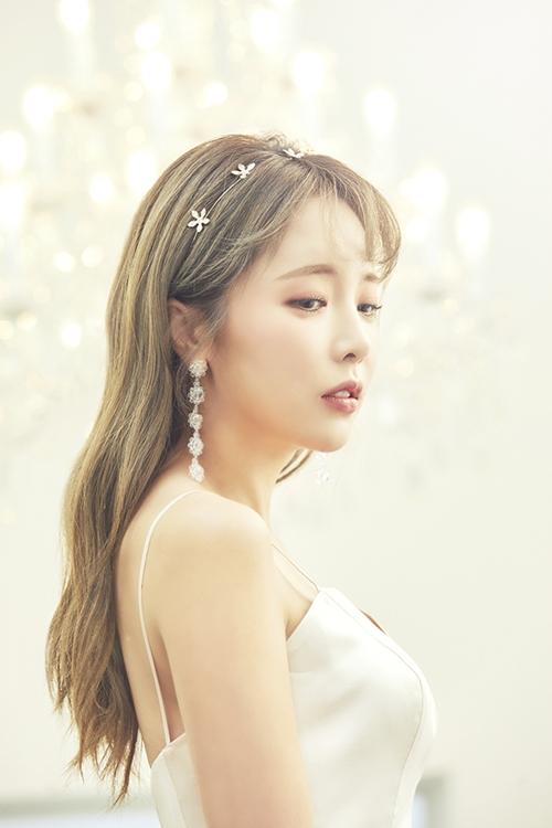 이민호·김영철·이정재, 코로나 기부 행렬 동참