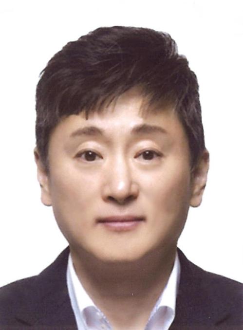 마포문화재단 송제용 대표이사 취임