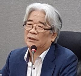 """한국 교수, 인민일보에 """"한중, 코로나19 협력하자"""" 기고"""