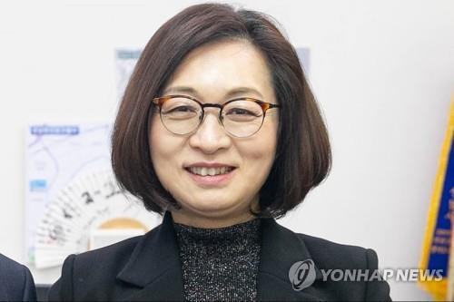 '분당제생병원장 접촉' 은수미 성남시장 코로나19 '음성'(종합)