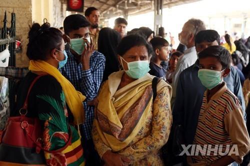 네팔, 한국발 여행객 입국금지…인도, 1주간 국제선 착륙 막기로(종합2보)