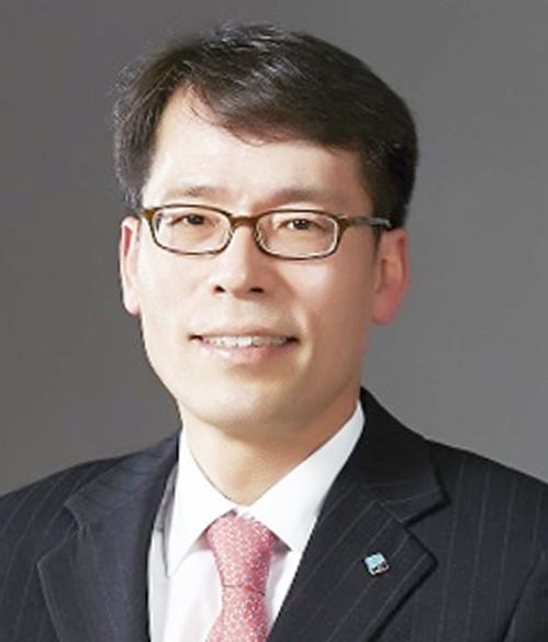 기업은행 수석부행장에 김성태 IBK캐피탈 대표