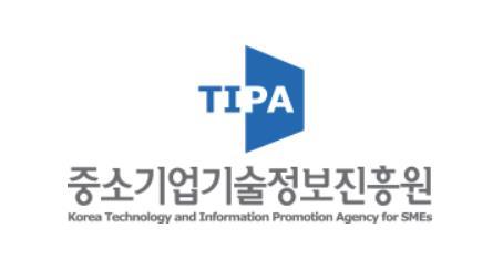 기술혁신센터, 25개 대학·기관과 중기 기술지원 업무협약