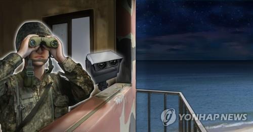 [김귀근의 병영톡톡] CCTV 감시장비로 다 막을 수 있나