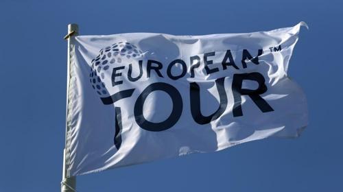 유럽프로골프 대회도 줄줄이 연기…포르투갈·덴마크 대회 무산