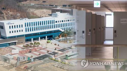 """일본 교도통신 """"한국, 생활지원센터 활용 의료체계 붕괴 피했다"""""""