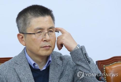 통합당 공천 윤곽…친박 '퇴장'·유승민계 '약진'·친황 '고전'