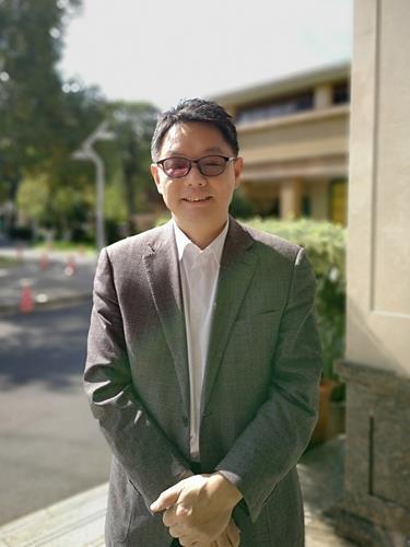 """중국 관리 """"바이러스보다 끔찍한 관료주의"""" 비판"""