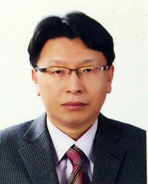 조용래 한림대 교수, 3년 연속 소방공무원 상담실 운영