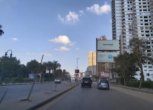 이집트, 코로나19에 야간 통금…항공편 중단 연장(종합)