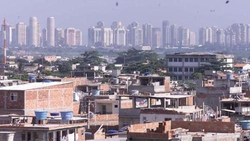 코로나19 번질라…브라질 리우 마약조직이 빈민가에 통행금지령