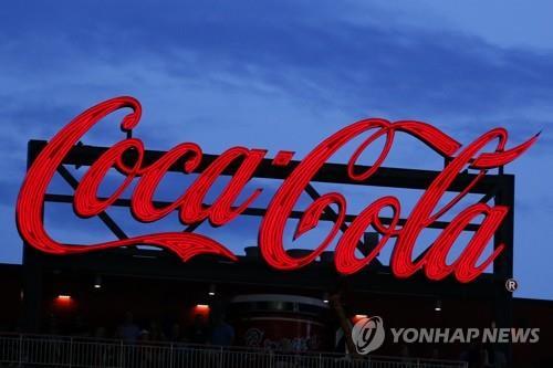 도쿄올림픽 연기에도 코카콜라 등 3대 스폰서 '후원 재확인'