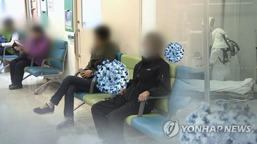 """충주시 """"코로나19 확진자 발생 시 1일간 모든 동선 공개"""""""