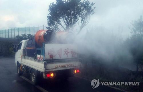 [충남소식] 축산악취 저감 사업에 311억원 투입…단속반 운영