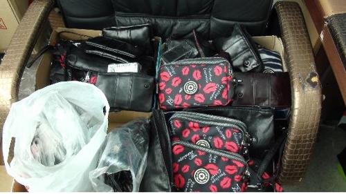 '파파라치 학원' 운영하면서 6만원짜리 '몰카' 160만원에 판매