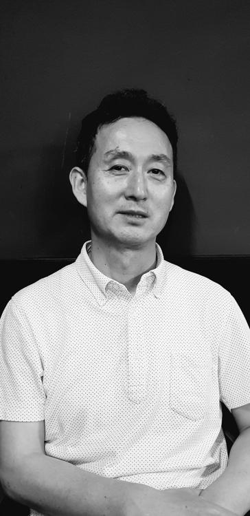 천상병시문학상에 고영민 '봄의 정치'