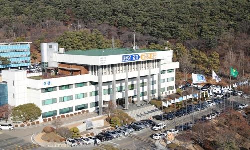 [재산공개] 경기 기관장·시군의원 70% 재산 증가…평균재산 9억7천만원
