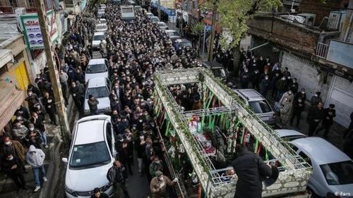 이란 코로나19 확진 일일 최다 증가…2천206명 늘어