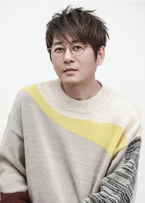 신승훈, 내달 데뷔 30주년 기념앨범 '마이 페르소나스'