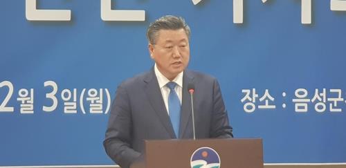 민주당 낙천 후보 '무소속 출마' 해프닝…탈당 안해 무자격