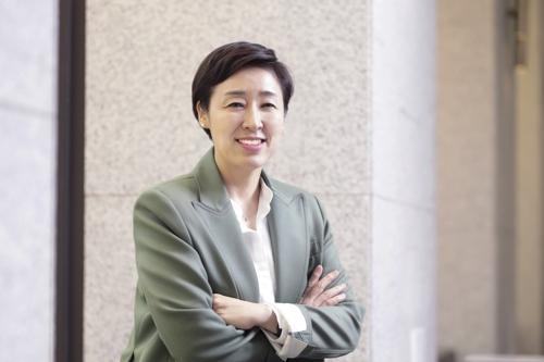 """서혜진 국장 """"'미스터트롯' 최종회, 영광과 고통 함께 왔죠"""""""