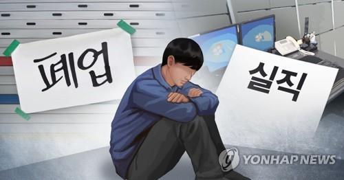 """""""근로자 해고 막는다"""" 광주시, 중소기업 휴직수당 부담액 지원"""