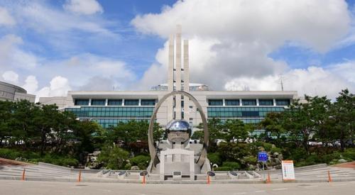 """화성시 재난생계수당 '선지급 후조사'…""""부정수급 우려"""" 지적도"""