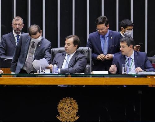 브라질, 코로나19 대응 비정규직 지원액 3배 수준으로 늘릴듯