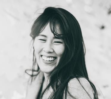 캐나다 동포, 조선시대 살인 미스터리 영문소설 미국서 출간