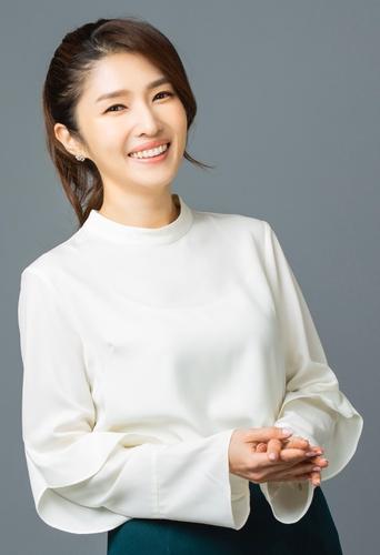 [방송소식] 김경란, 우리들컴퍼니와 전속계약 外
