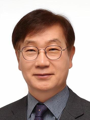JTV 전주방송 대표이사에 한명규씨 선임