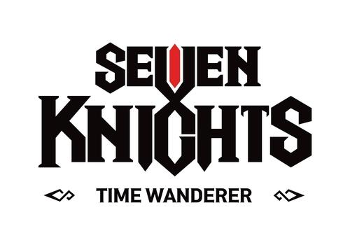 넷마블 첫 콘솔 게임 '세븐나이츠 스위치' 공개